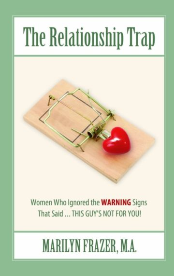 The Relationship Trap, Original Edition