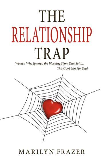 The Relationship Trap, 2nd Edition
