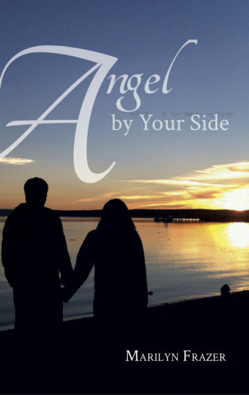 Angel By Your Side (All New)